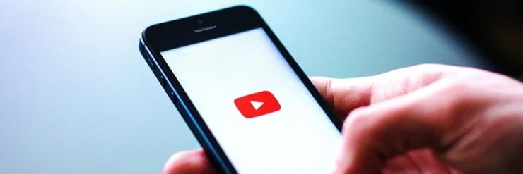 video i digital