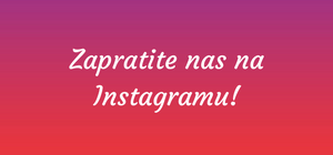 instagram.com/digitalni.marketing