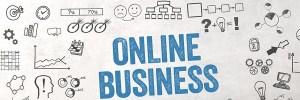 onlajn biznis
