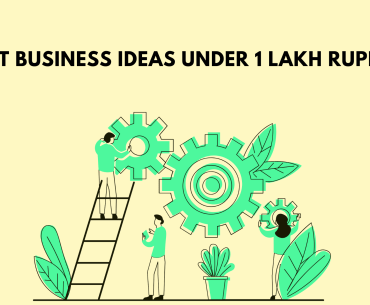 best business idea under 1 lakh
