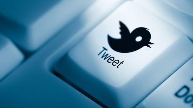 What-to-Tweet-Twitter-Marketing-Tactics
