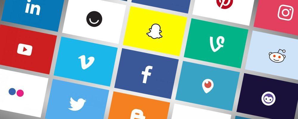 Keeping a Consistent Social Media Presence