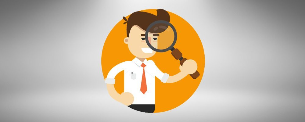 Few Simple Reasons Why you are not getting SEO Results