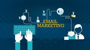 Result Driven Email Marketing Solution 2