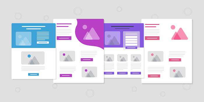 landing page best practices in 2020