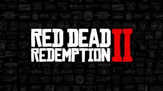 Do you need PS Plus and Xbox Live Gold to play Red Dead online