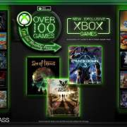 Get Cheap Xbox Game Pass In $2 for 2 Months