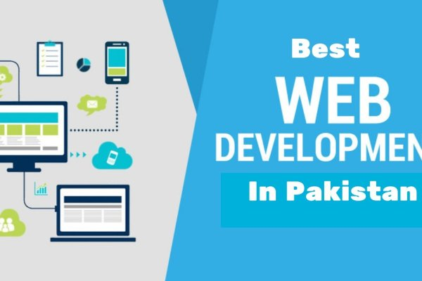 Best Web Development Companies