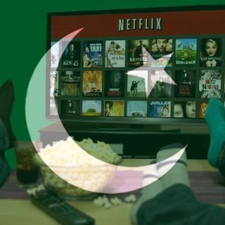 Netflix Confirms Partnership With Telenor Pakistan Discount Bundles Expected
