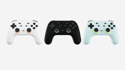 where to buy google stadia controller