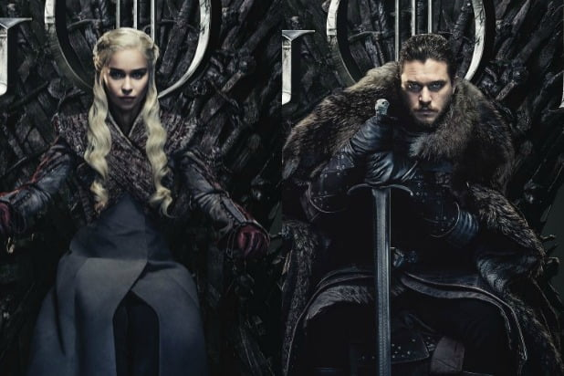 4 Marketing Strategies Brands Can Learn From Game Of Throne