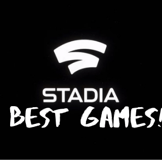 Best Google Stadia Games Releasing In 2019