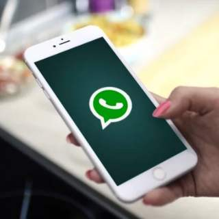 Whatsapp Is Blocking Conversation Screenshots In Next Update