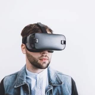 virtual reality vr eye damage bad for eye sight
