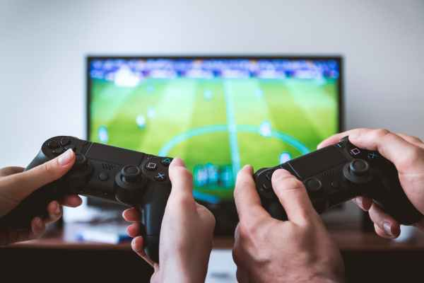 Addiction Of Video Games Listed As Top Mental Health Disorder By WHO