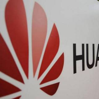 Intel and Qualcomm Also Bans Huawei Stops Supply With Immediate Effect