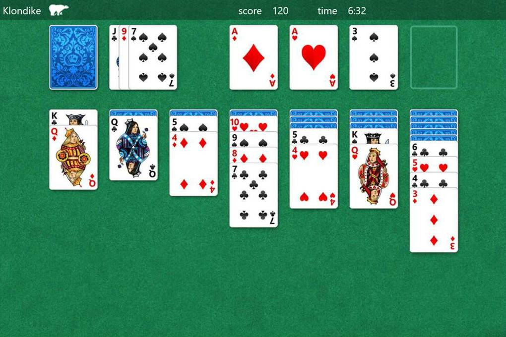 Microsoft Discontinues Iconic Games Solitaire and Backgammon