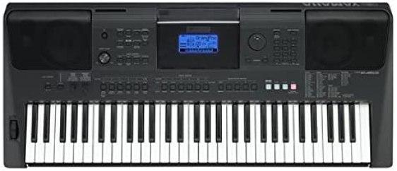 best 61-keys digital pianos