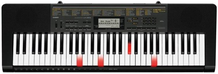 digital piano for kids
