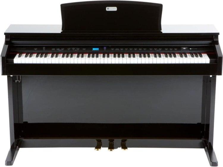 Williams Overture 2