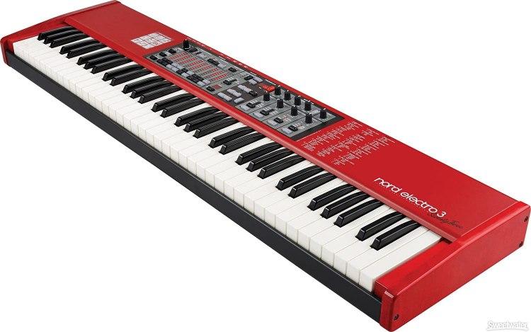 best digital piano under $3000