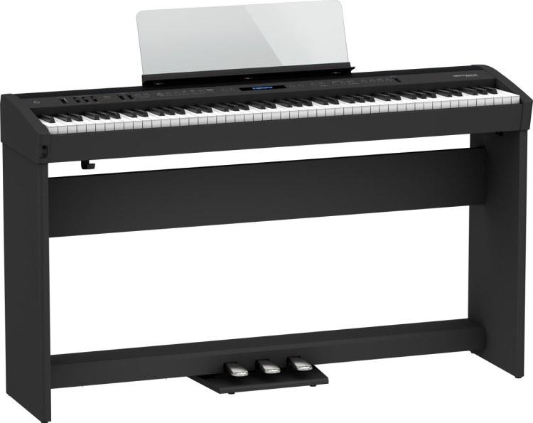 Roland FP-60X digital piano
