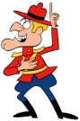 Dudley_do_right