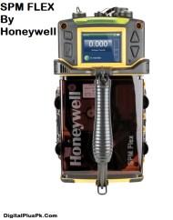 spm flex gas detectors and sensors in pakistan