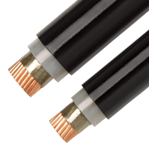 fire Retardant cables pakistan