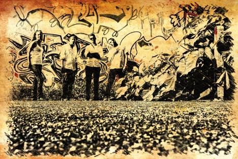 Digital Pourpre - Crédit photo : Marc Charbonné