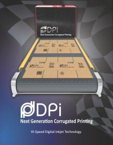 High Speed Digital Design Pdf