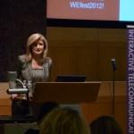 Women Entrepreneurs Festival 2012