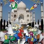 E-Book Review: Golden Biker