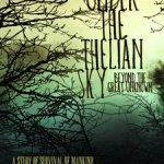 E-Book Review: Under the Thelián Sky