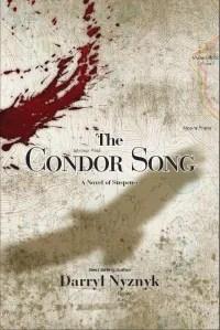 The Condor Song cover