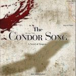 E-Book Review: The Condor Song