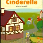E-Book Review: Cinderella, an interactive EPUB3 book