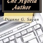 Ebook Review: The Hybrid Author
