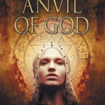 An Interview with J. Boyce Gleason, author of Anvil of God