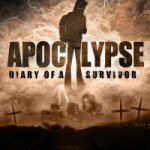 Ebook Review: Apocalypse, Diary of a Survivor