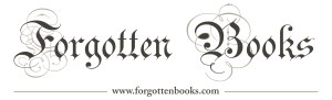 Forgotten-Books-logo