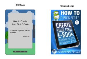 covers_ebook_contest