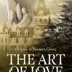 Ebook Review: The Art of Love