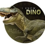 I Know Dino: The Podcast