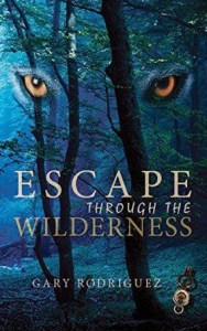 Escape Through the Wilderness 2