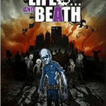 Ebook Review: Life and Beath