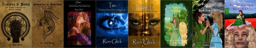 ron_glick_covers