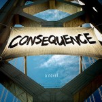 Ebook Review: Consequence