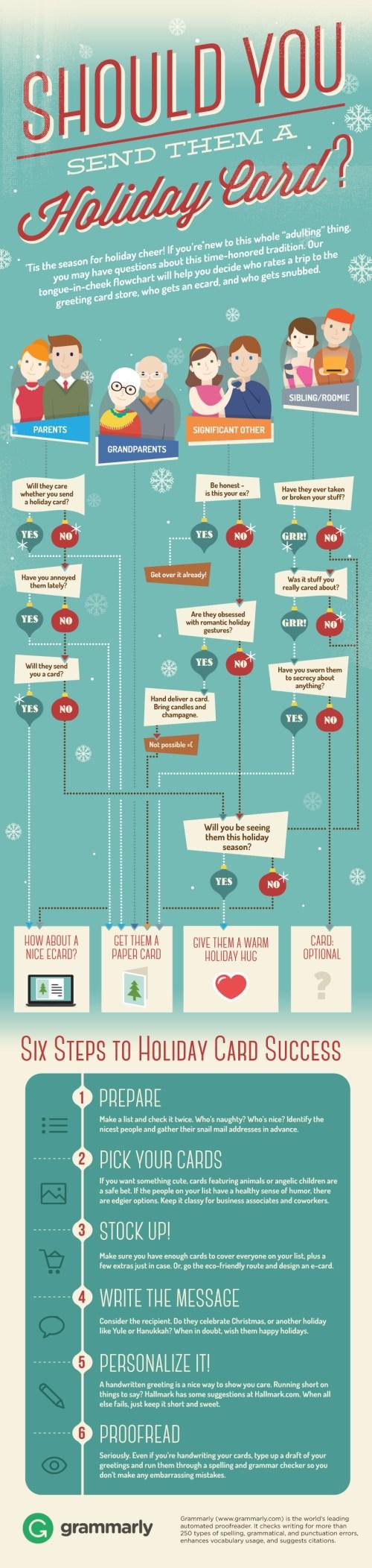 HolidayCardPlanning1