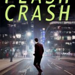 Ebook Review: Flash Crash